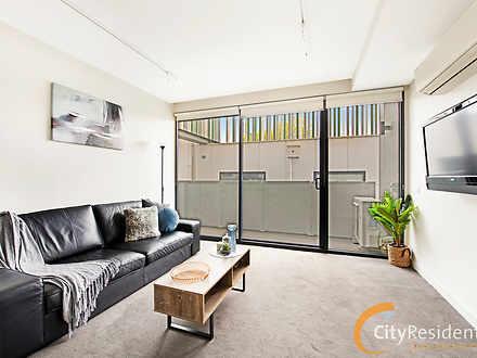Apartment - 301/144 Clarend...