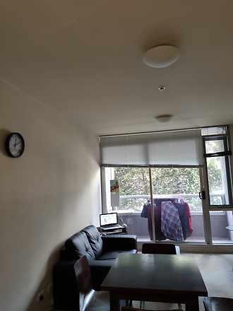Apartment - 1 Bouverie Stre...