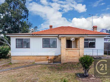 House - 28 Cornelia Road, T...