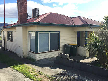 House - 68 Bayswater Road, ...