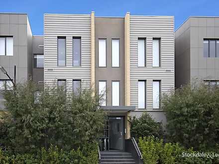 Apartment - 101/9 Collared ...
