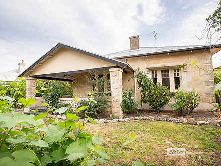 House - 10 Pethick Street, ...