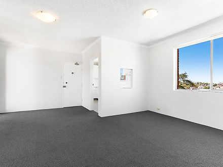 Apartment - 3/2 Wood Street...
