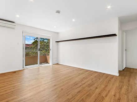 Apartment - 5/23 Redman Roa...