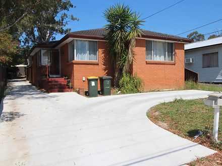 83 Peter Street, Blacktown 2148, NSW House Photo
