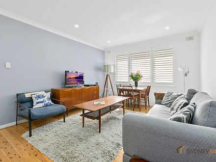 Apartment - 2/1 Brooklyn St...