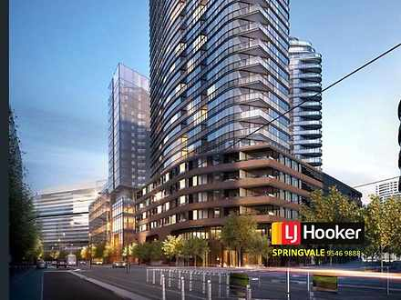 APARTMENT 207N/883 Collins Street, Docklands 3008, VIC House Photo