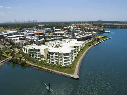 5/1 Moores Crescent, Varsity Lakes 4227, QLD Apartment Photo