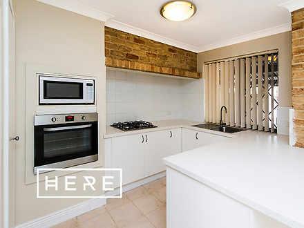 House - 10 Brentham Street,...