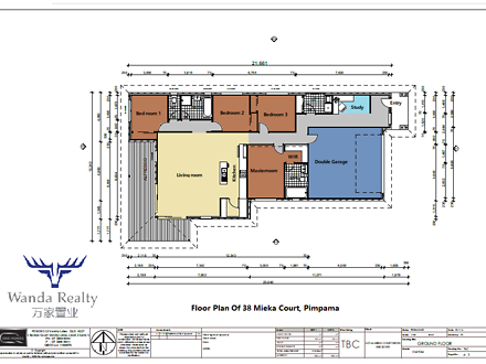 Floor plan new 1574127907 thumbnail