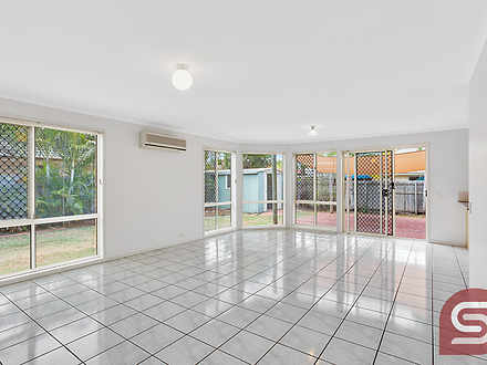 15 Gum Street, Warner 4500, QLD House Photo