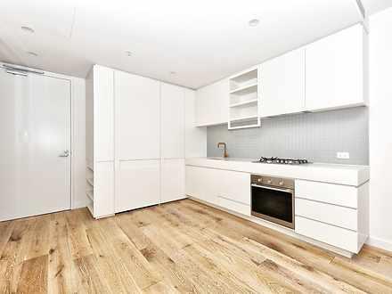 Apartment - 1314/52-54 Osul...