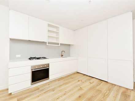 1116/52-54 Osullivan Road, Glen Waverley 3150, VIC Apartment Photo