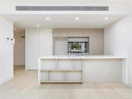 Apartment - 430/3 Mckinnon ...