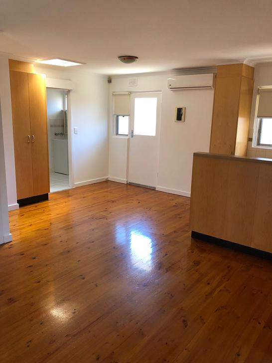 Open area from thje door to the bathroom perfect 1574130260 primary
