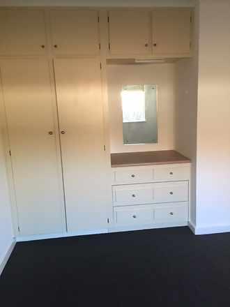 Ozone built in wardrobe bedroom 1574130315 thumbnail