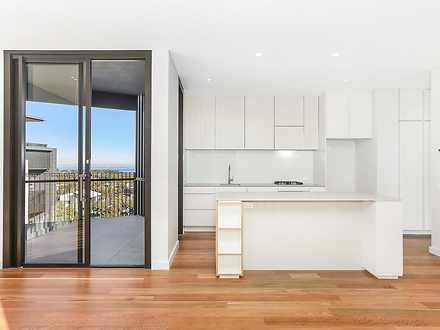 Apartment - 339/1 Cawood Av...