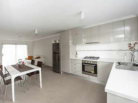 Apartment - 5/192 Albert St...
