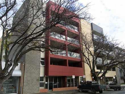 Apartment - 105/129 Sturt S...