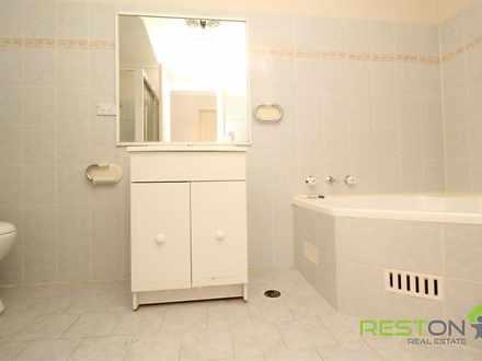 810c36fe576a6afb697f342d rental extra 2275399 1574131681 thumbnail
