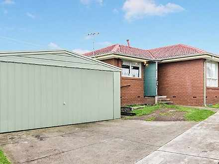 House - 64 Wallace Road, Cr...