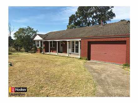 House - 159 Dwyer Road, Lep...