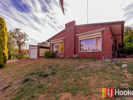 House - 176 Minninup Road, ...