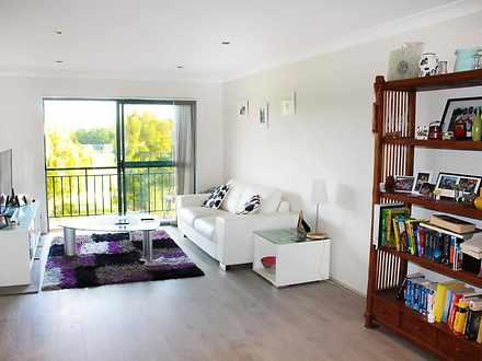 Apartment - 55/362 Mitchell...