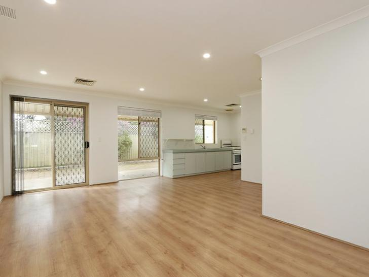 House - 76A Bungaree Road, ...