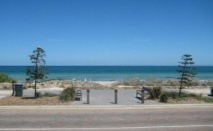 Chb beach 1574132309 primary