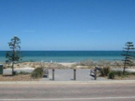 Chb beach 1574132309 thumbnail