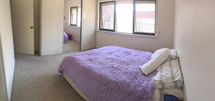 Imain bedroom 1574132398 primary