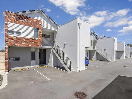 18/41 Amazon Drive, Baldivis 6171, WA Apartment Photo