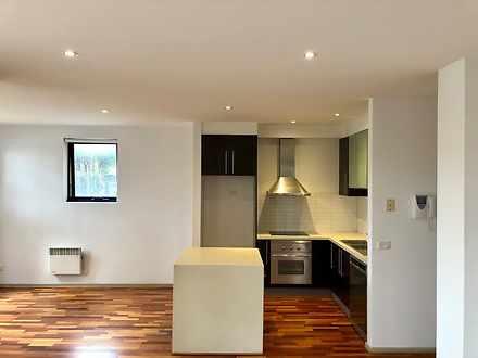 Apartment - 3/8-10 Browns R...
