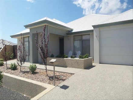 House - 16 Finlay Avenue, M...