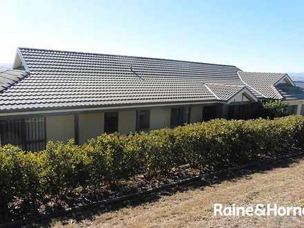 8 Hurley Close, Llanarth 2795, NSW House Photo