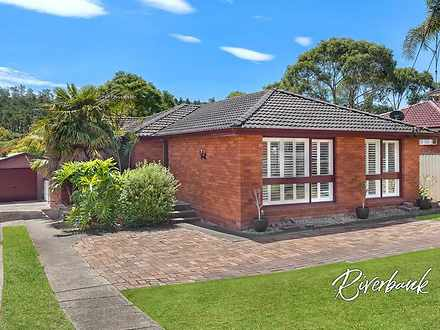 House - 89 Gipps Road, Grey...