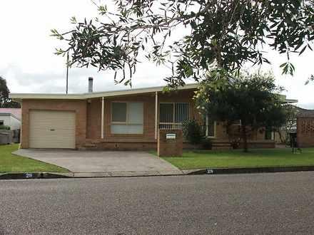 29 Hooke Street, Taree 2430, NSW House Photo