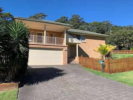 House - 13 Sacha Terrace, T...