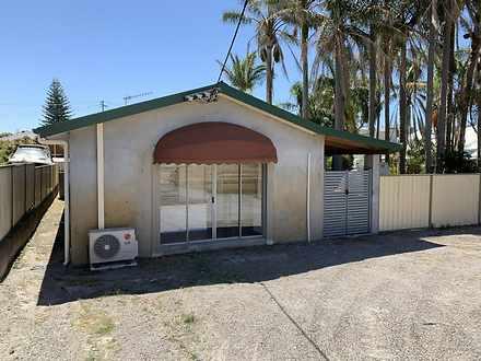 33 Pacific Avenue, Anna Bay 2316, NSW House Photo