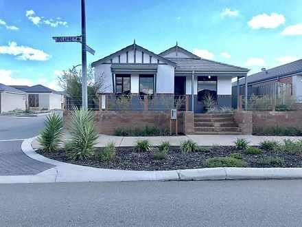 House - 67 Delapre Drive, E...