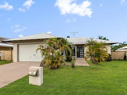 House - 29 Odegaard Drive, ...