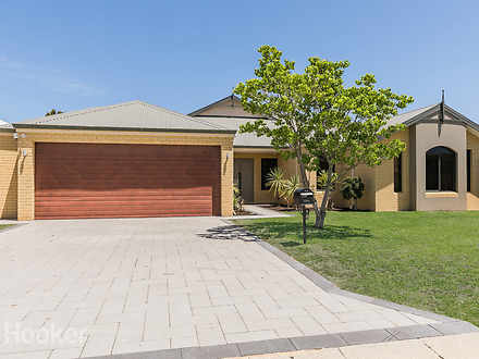 House - 10 Lantana Way, Bal...