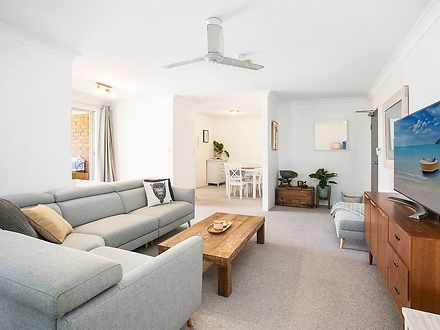 7/7-11 Miranda Road, Miranda 2228, NSW Apartment Photo