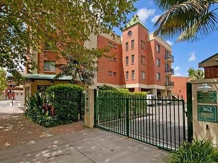 Apartment - 82/362 Mitchell...