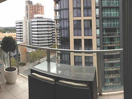 Apartment - 1104/96 North T...