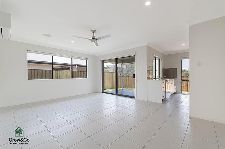 30A Herbst Drive, Bahrs Scrub 4207, QLD House Photo