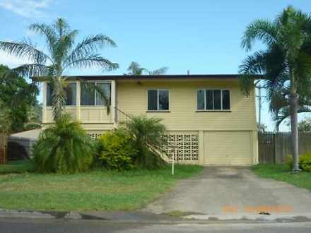 House - 189 Goodwin Street,...