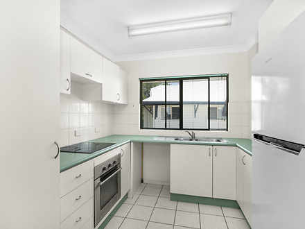 Apartment - 20/92 Regatta C...