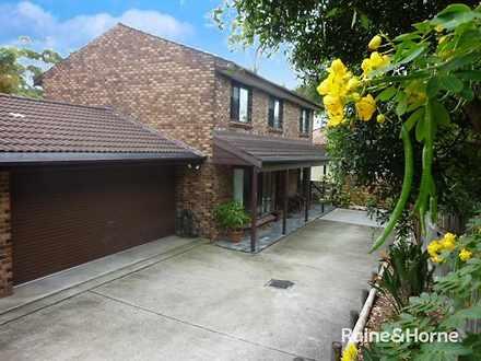 House - 2/84 Galoola Drive,...